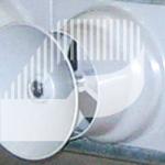 Difusor de alta inducción BD